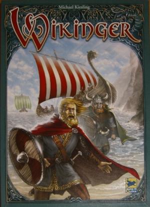 wikinger spiele